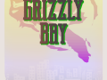 Welcome to Grizzly Bay