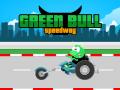 GreenBull - Speedway