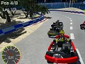 Small Wheels Speedway™