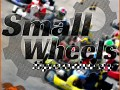 Small Wheels Speedway™