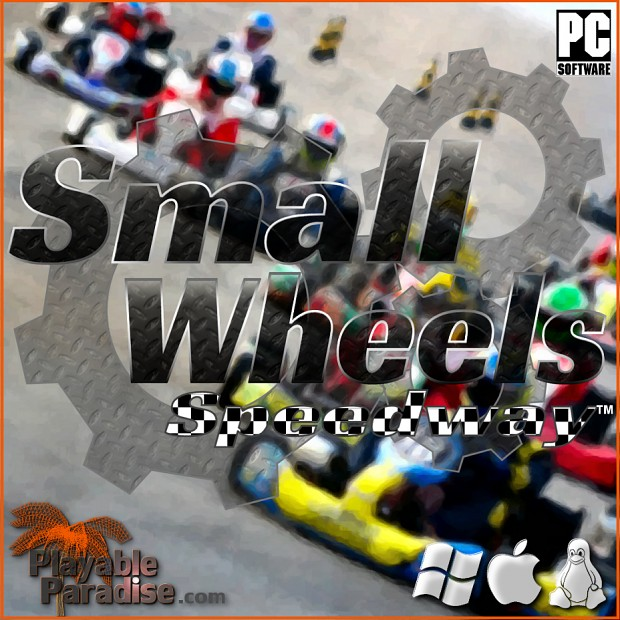 Small Wheels Speedway