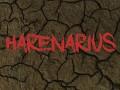 HARENARIUS
