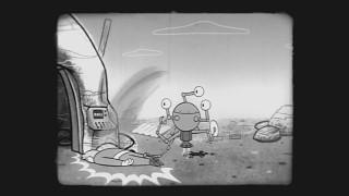 Fallout 4 - S.P.E.C.I.A.L. - Intelligence