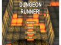 Dungeon Runner!
