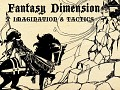 Fantasy Dimension