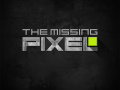 The Missing Pixel