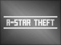 A-Star Theft