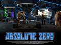 Absolute Zero™