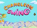 Chameleon Swing