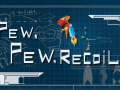 Pew Pew Recoil