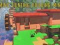 Eco - Announcement Trailer