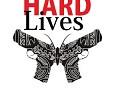 Hard Lives
