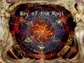 Way of the Magi