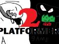 Platformer a game 2: FIGHTING [OLD]