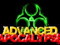 Advanced Apocalypse