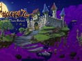 Anacruz - Magical Music School