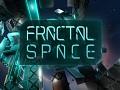 Fractal Space