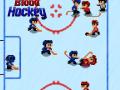 Super Blood Hockey!