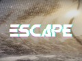 Escape : Red Army