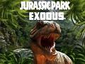 Jurassic Park: Exodus