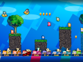 Super Micro Heroes