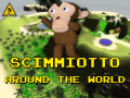Scimmiotto -Around the world