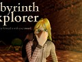 Labyrinth Explorer