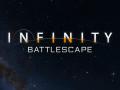 Infinity: Battlescape