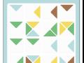 Triangulae