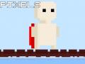 Pixels - UniversalGaming