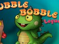 Bubble Bobble: Legacy