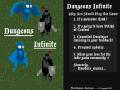 Dungeons Infinite