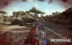 What is Mordhau? news - Indie DB
