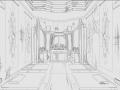 Ouroboros: The Ascension