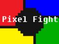 Pixel Fight