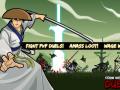 Straw Hat Samurai: Duels