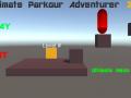 Ultimate Parkour Adventure 2