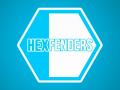 Hexfenders