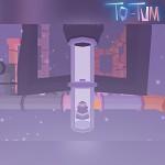 To-Tum V0.7
