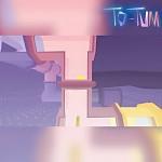 To-Tum_V0.5