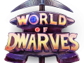World Of Dwarves