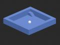 test-sphere-bge
