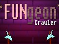 Fungeon Crawler