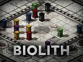 BIOLITH