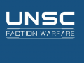 UNSC FACTION WARFARE