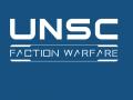 UNSC FACTION WARFARE