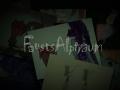 Fausts Alptraum - 浮士德的噩夢