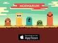 Wormarium