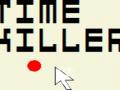 Time Killer