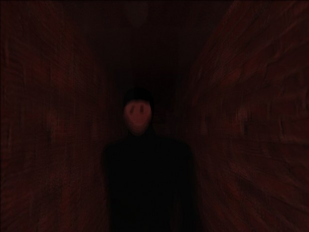 The spooks  image - SCP-087-B - Indie DB